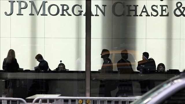News video: JP Morgan Settling Madoff Probe, and More